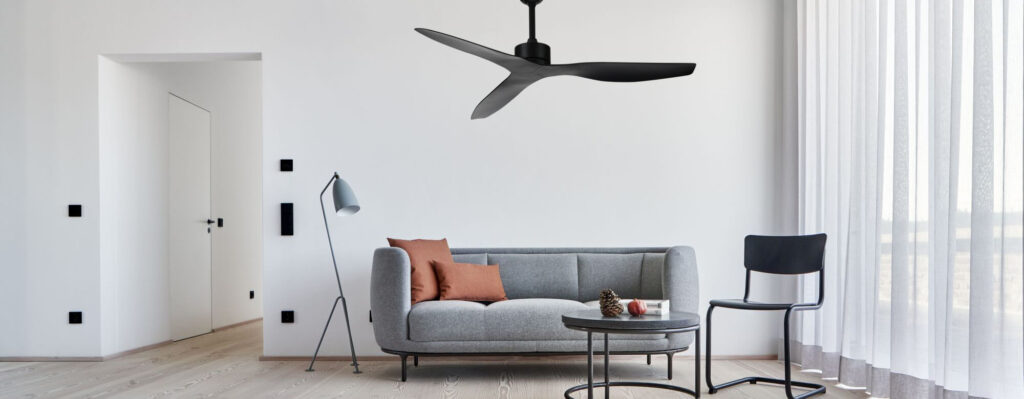 decorative ceiling fans, luxury ceiling fans, unique ceiling fans, premium ceiling fans, elegant ceiling fans, modern ceiling fans, best ceiling fans, ceiling fan supplier Malaysia, ceiling fan manufacturers Malaysia, best ceiling fan brand Malaysia